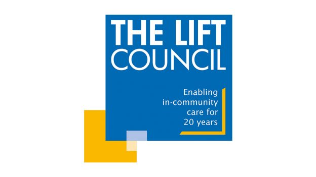PM praises 'major benefits' of NHS LIFT Programme as part of twentieth anniversary celebrations image